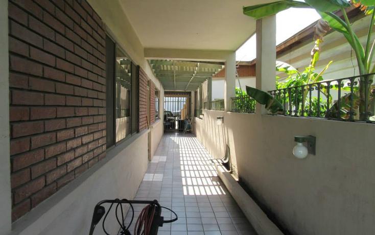 Foto de casa en venta en  , chapultepec, tijuana, baja california, 1480521 No. 17