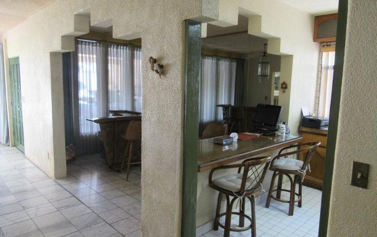 Foto de casa en venta en  , chapultepec, tijuana, baja california, 1480521 No. 18
