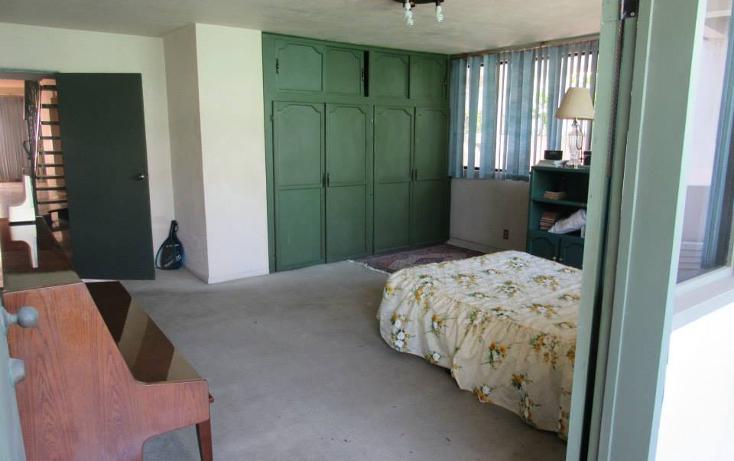 Foto de casa en venta en  , chapultepec, tijuana, baja california, 1480521 No. 19