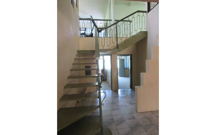 Foto de casa en venta en  , chapultepec, tijuana, baja california, 1480521 No. 20