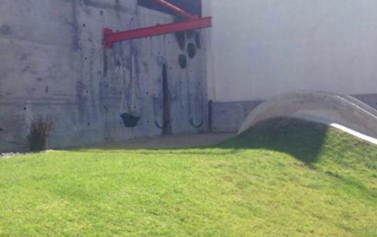 Foto de casa en renta en  , chapultepec, tijuana, baja california, 1627212 No. 01