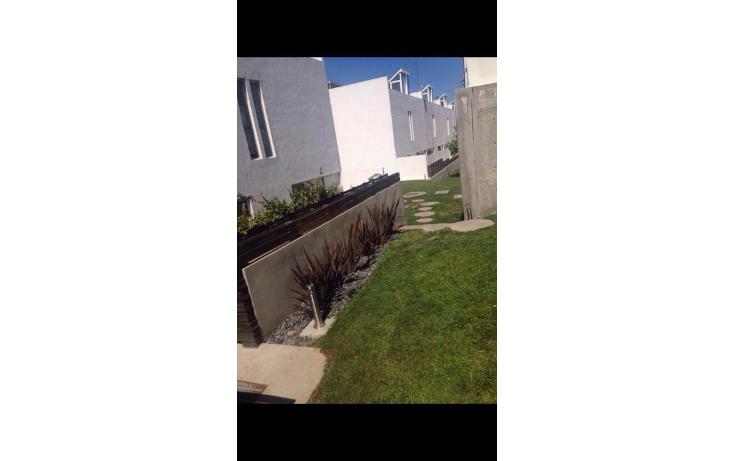 Foto de casa en renta en  , chapultepec, tijuana, baja california, 1627212 No. 06
