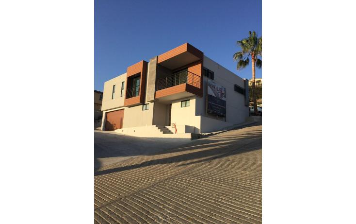 Foto de casa en venta en  , chapultepec, tijuana, baja california, 1664354 No. 02