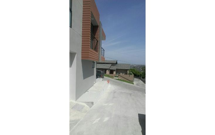Foto de casa en venta en  , chapultepec, tijuana, baja california, 1664354 No. 05