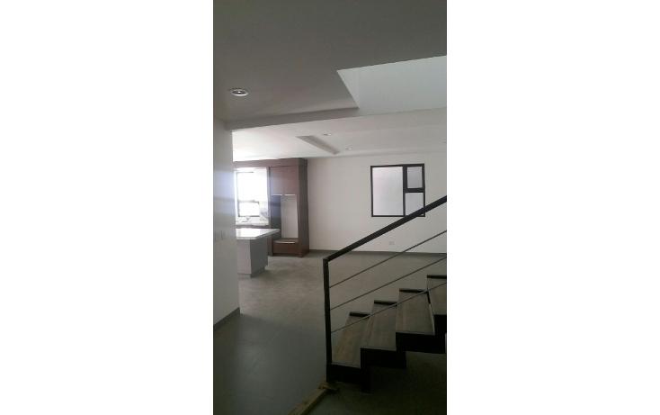 Foto de casa en venta en  , chapultepec, tijuana, baja california, 1664354 No. 06