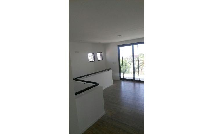 Foto de casa en venta en  , chapultepec, tijuana, baja california, 1664354 No. 07