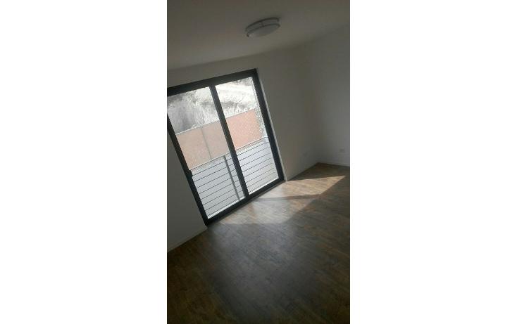 Foto de casa en venta en  , chapultepec, tijuana, baja california, 1664354 No. 10