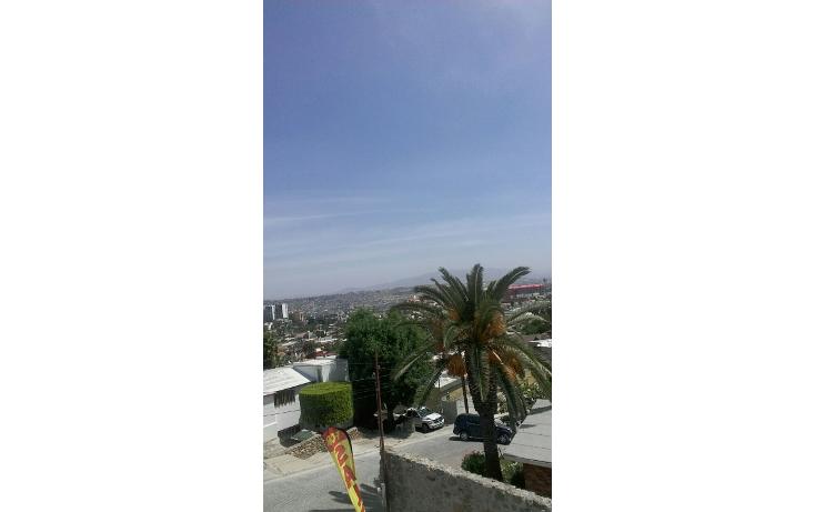 Foto de casa en venta en  , chapultepec, tijuana, baja california, 1664354 No. 15
