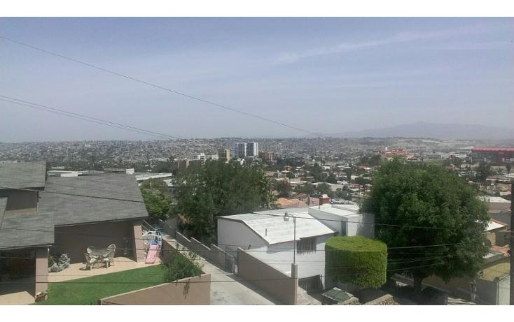 Foto de casa en venta en  , chapultepec, tijuana, baja california, 1664354 No. 16