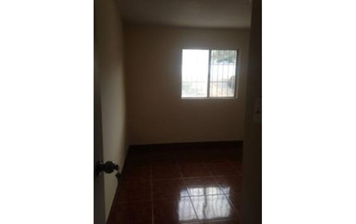 Foto de departamento en renta en  , chapultepec, tijuana, baja california, 1732224 No. 01