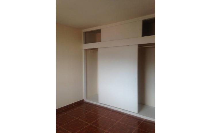 Foto de departamento en renta en  , chapultepec, tijuana, baja california, 1732224 No. 02