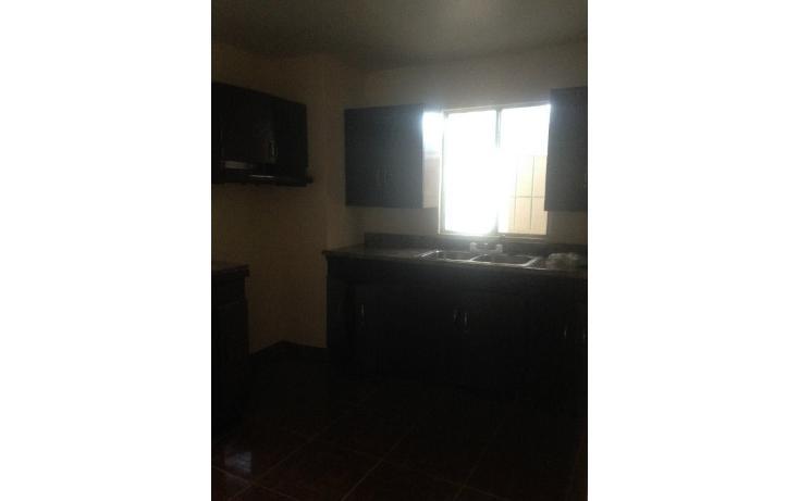 Foto de departamento en renta en  , chapultepec, tijuana, baja california, 1732224 No. 03