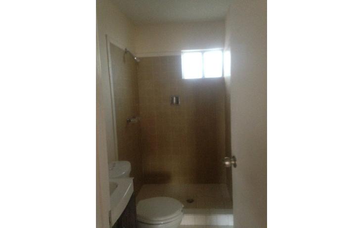 Foto de departamento en renta en  , chapultepec, tijuana, baja california, 1732224 No. 04
