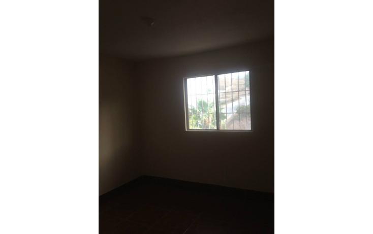 Foto de departamento en renta en  , chapultepec, tijuana, baja california, 1732224 No. 05