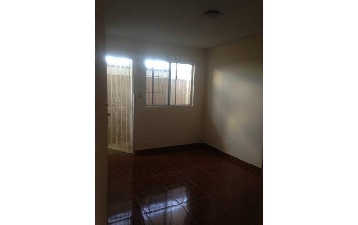 Foto de departamento en renta en  , chapultepec, tijuana, baja california, 1732224 No. 06