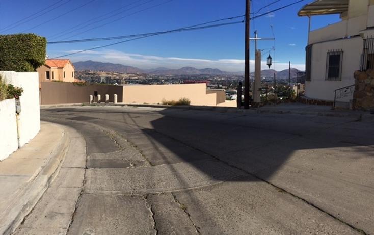 Foto de casa en venta en  , chapultepec, tijuana, baja california, 1834966 No. 02