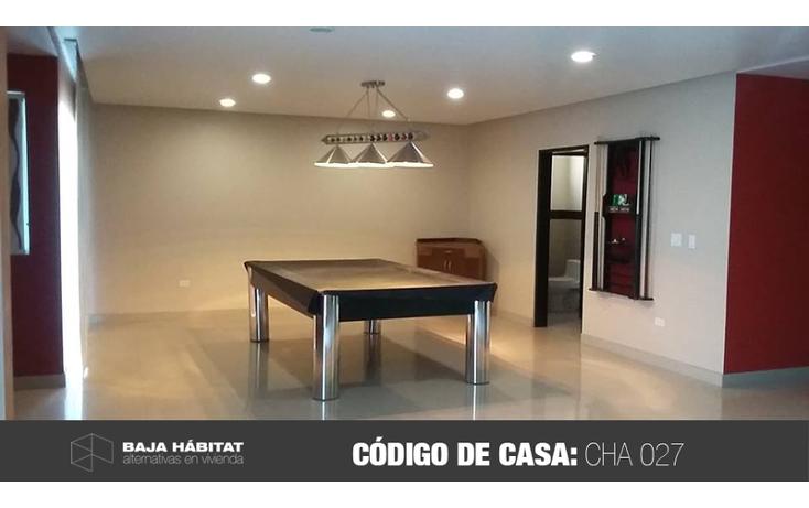 Foto de casa en venta en  , chapultepec, tijuana, baja california, 1836402 No. 02