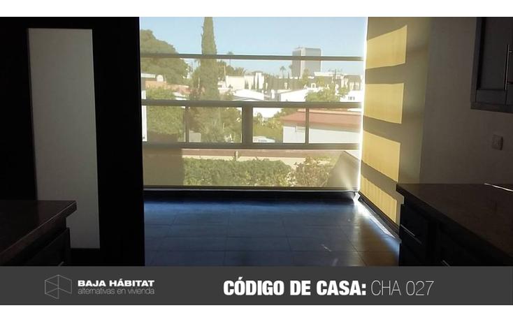 Foto de casa en venta en  , chapultepec, tijuana, baja california, 1836402 No. 04