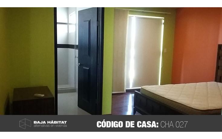 Foto de casa en venta en  , chapultepec, tijuana, baja california, 1836402 No. 05