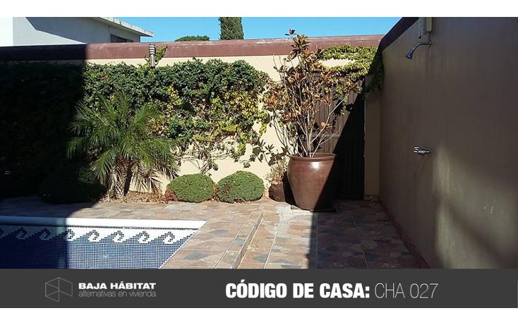Foto de casa en venta en  , chapultepec, tijuana, baja california, 1836402 No. 06