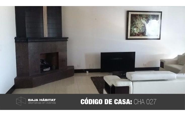Foto de casa en venta en  , chapultepec, tijuana, baja california, 1836402 No. 09