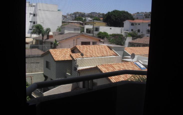 Foto de departamento en renta en  , chapultepec, tijuana, baja california, 1896990 No. 31