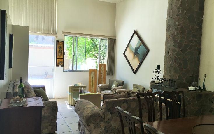 Foto de casa en venta en  , chapultepec, tijuana, baja california, 1948488 No. 03