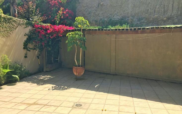 Foto de casa en venta en  , chapultepec, tijuana, baja california, 1948488 No. 04