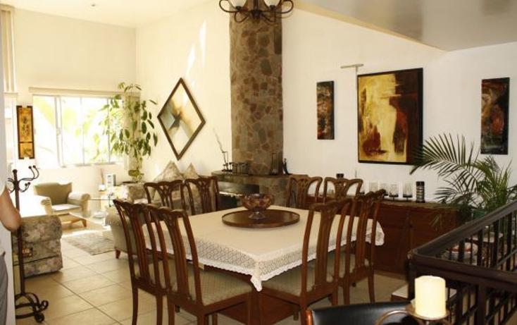 Foto de casa en venta en  , chapultepec, tijuana, baja california, 1948488 No. 07