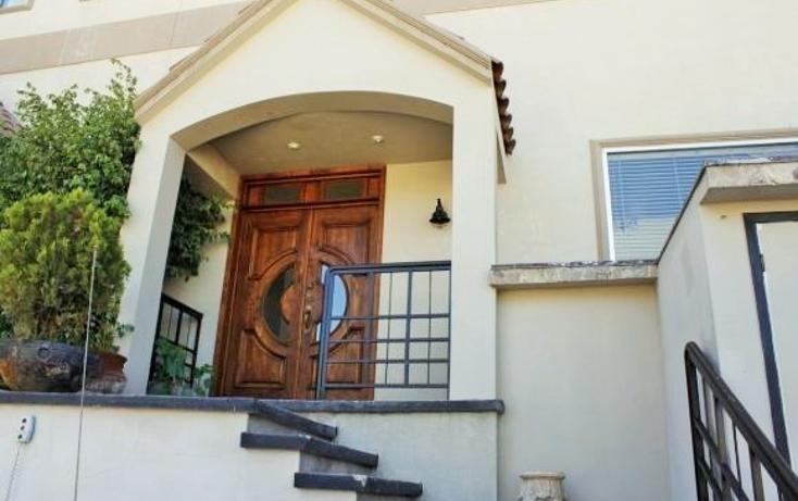 Foto de casa en venta en  , chapultepec, tijuana, baja california, 1948488 No. 11