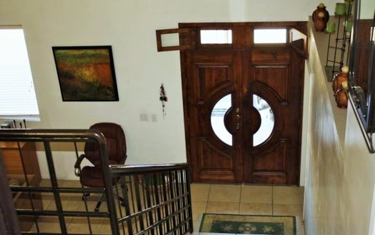 Foto de casa en venta en  , chapultepec, tijuana, baja california, 1948488 No. 13