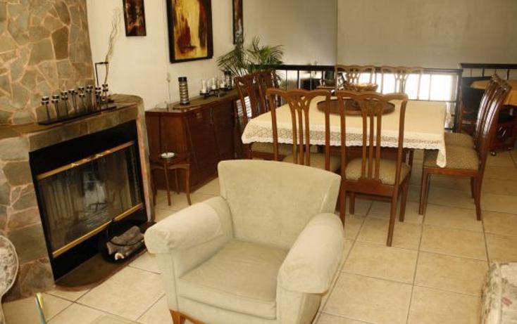 Foto de casa en venta en  , chapultepec, tijuana, baja california, 1948488 No. 14