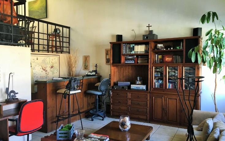 Foto de casa en venta en  , chapultepec, tijuana, baja california, 1948488 No. 16