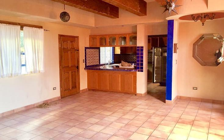 Foto de casa en venta en  , chapultepec, tijuana, baja california, 1951289 No. 03