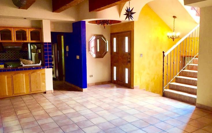 Foto de casa en venta en  , chapultepec, tijuana, baja california, 1951289 No. 04