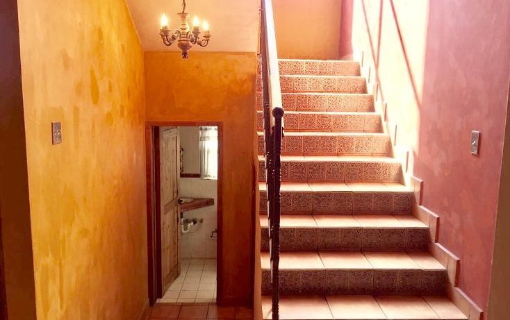 Foto de casa en venta en  , chapultepec, tijuana, baja california, 1951289 No. 05