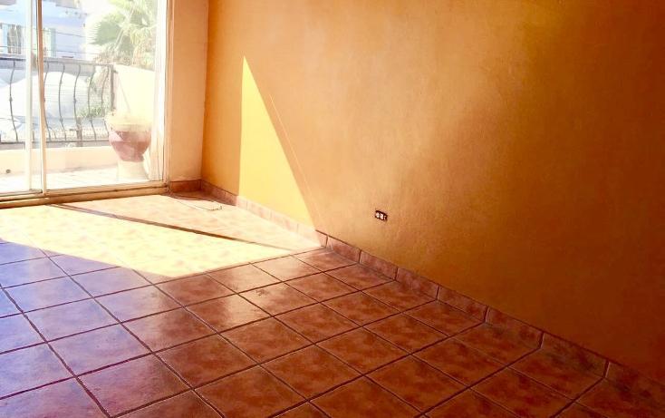 Foto de casa en venta en  , chapultepec, tijuana, baja california, 1951289 No. 07
