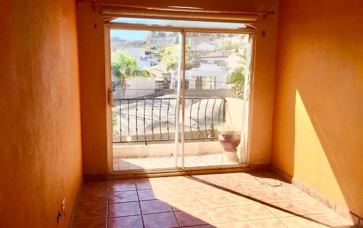 Foto de casa en venta en  , chapultepec, tijuana, baja california, 1951289 No. 08