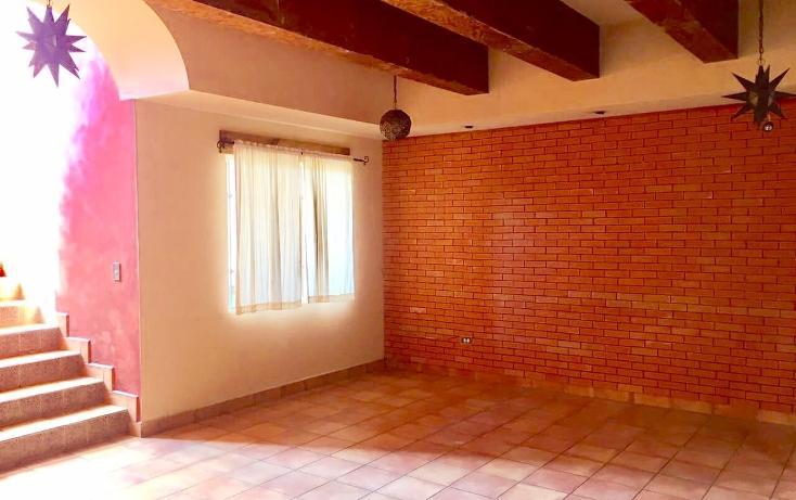 Foto de casa en venta en  , chapultepec, tijuana, baja california, 1951289 No. 09