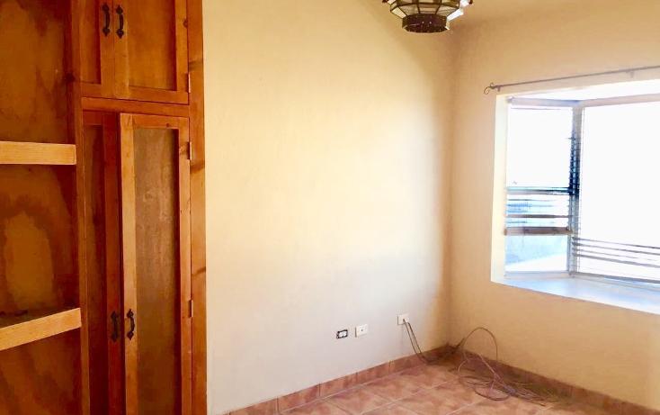 Foto de casa en venta en  , chapultepec, tijuana, baja california, 1951289 No. 10