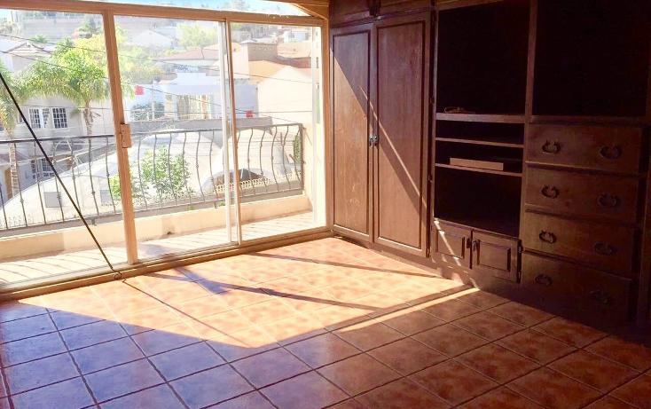 Foto de casa en venta en  , chapultepec, tijuana, baja california, 1951289 No. 12