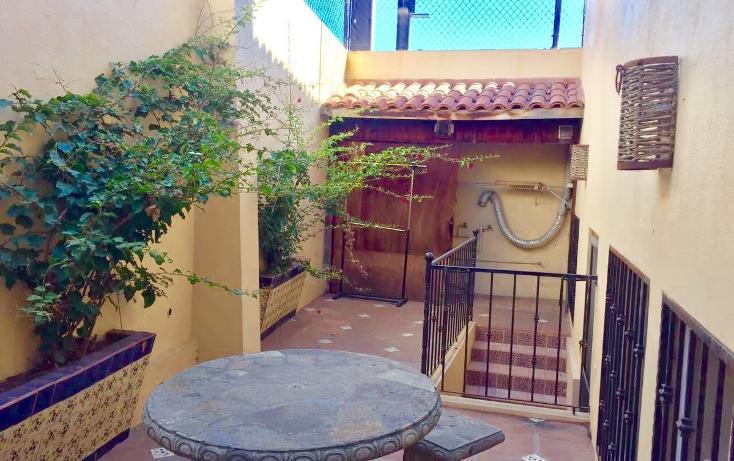 Foto de casa en venta en  , chapultepec, tijuana, baja california, 1951289 No. 15