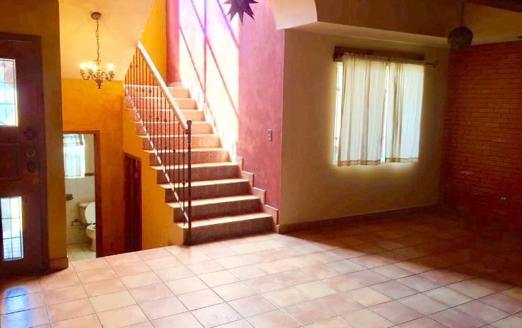 Foto de casa en venta en  , chapultepec, tijuana, baja california, 1951289 No. 16