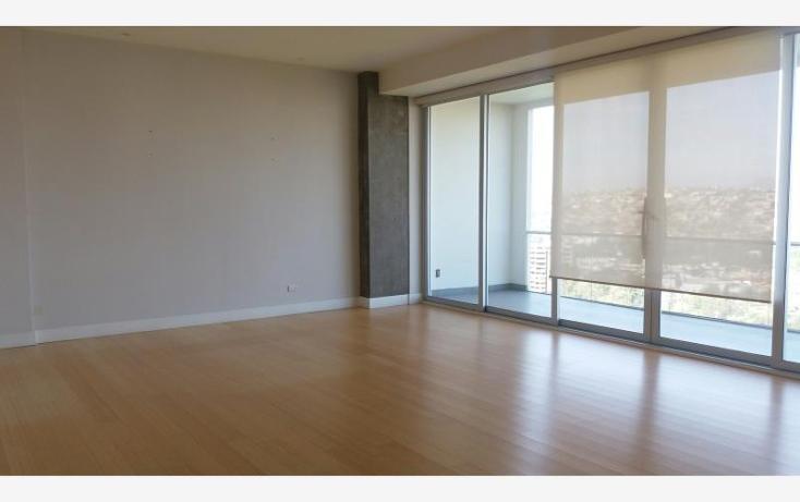 Foto de departamento en renta en  ---, chapultepec, tijuana, baja california, 2372364 No. 01
