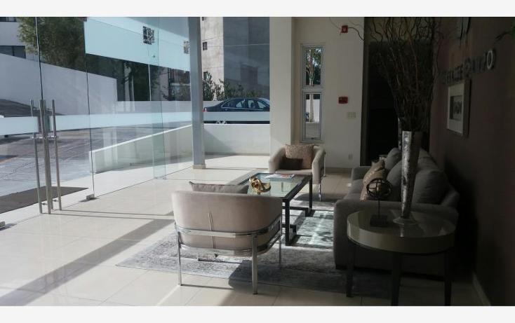 Foto de departamento en renta en  ---, chapultepec, tijuana, baja california, 2372364 No. 03