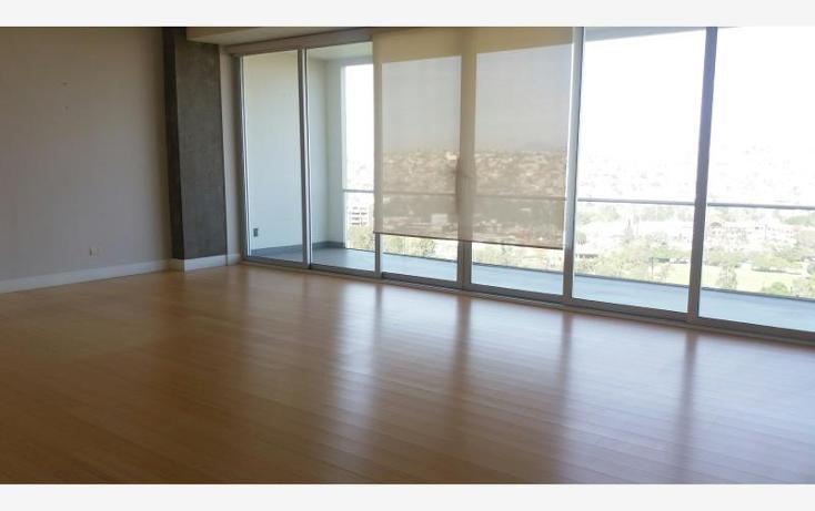 Foto de departamento en renta en  ---, chapultepec, tijuana, baja california, 2372364 No. 04