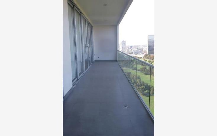 Foto de departamento en renta en  ---, chapultepec, tijuana, baja california, 2372364 No. 06