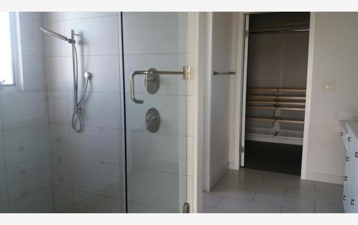 Foto de departamento en renta en  ---, chapultepec, tijuana, baja california, 2372364 No. 09