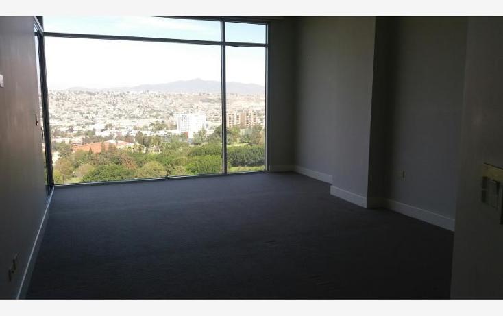 Foto de departamento en renta en  ---, chapultepec, tijuana, baja california, 2372364 No. 12