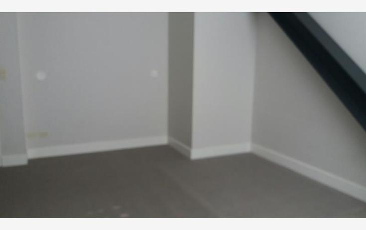 Foto de departamento en renta en  ---, chapultepec, tijuana, baja california, 2372364 No. 13